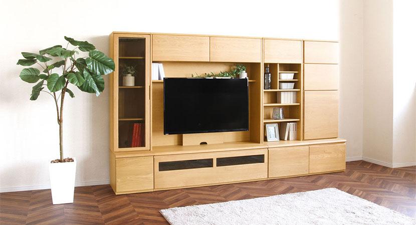 広島の家具『浜本工芸』
