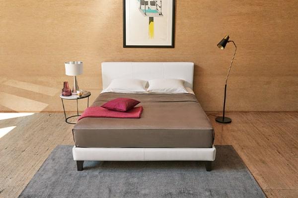 日本ベッド「ライモンド」