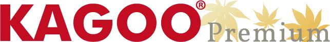 アウトレット家具のセール・展示会情報はKAGOO(カグー)!