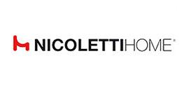 NICOLETTI -ニコレッティ-