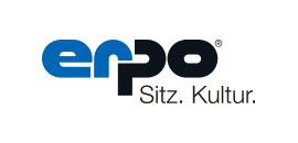 erpo -エルポ-
