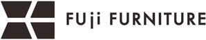 富士ファニチャー