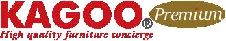 KAGOO Premium カグープレミアム