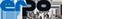 エルポのロゴ