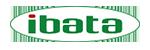 イバタインテリアロゴ