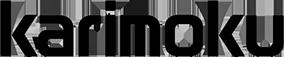 カリモクロゴ