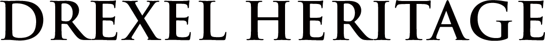 drex_logo