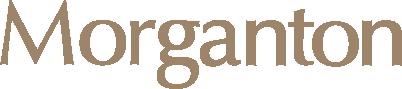 morgantonロゴ
